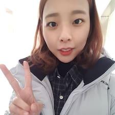 Profil Pengguna 경미