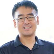 Profilo utente di Hojun