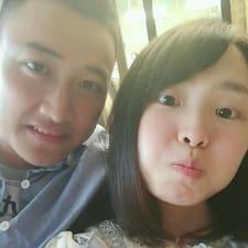 徐 Kullanıcı Profili