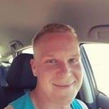 Jord - Profil Użytkownika