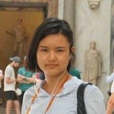 Jialu User Profile