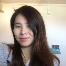 Hyunsoo Kullanıcı Profili