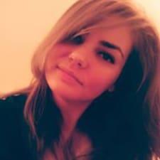 Florina User Profile
