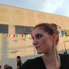 Valentina - Profil Użytkownika