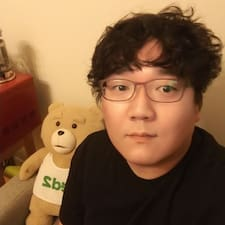Profil Pengguna 형록