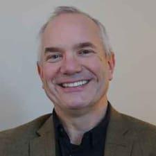 Jörgen - Uživatelský profil