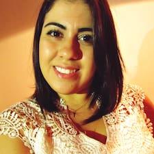 Juliete User Profile