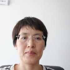Profilo utente di 春梅