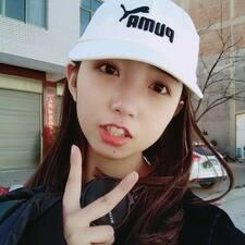 正欣 - Profil Użytkownika