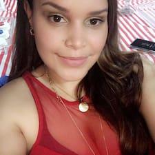 Cheyla - Profil Użytkownika