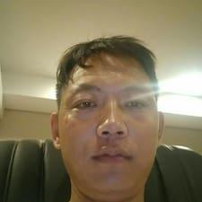 Nutzerprofil von 王建