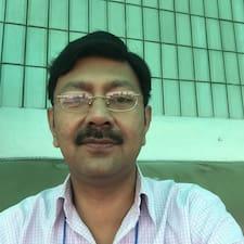 Muhammad Amir Kullanıcı Profili