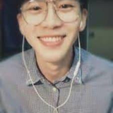 Profil Pengguna 小肖