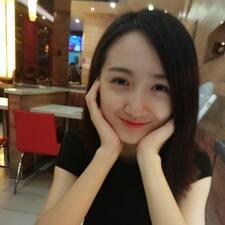 Nutzerprofil von 小瑶