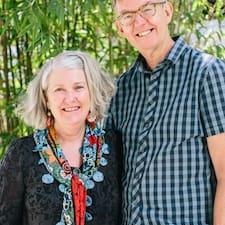 Dennis-And-Gwen0