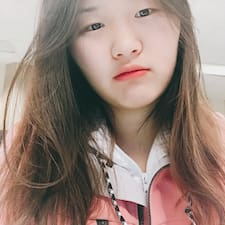 Sun A님의 사용자 프로필