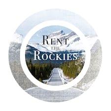 Nutzerprofil von Rent The Rockies