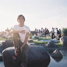 Profil korisnika 勇木