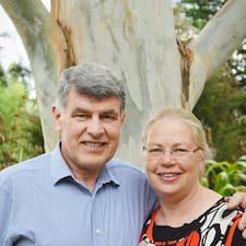 Paul And Or Marianne Brugerprofil