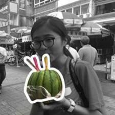 Wai Lamさんのプロフィール
