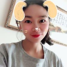 Nutzerprofil von 小赵