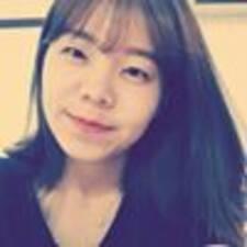 승미 - Profil Użytkownika