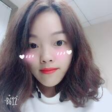 凤 felhasználói profilja
