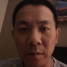 Qianfanさんのプロフィール