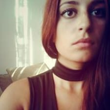 Larisa - Profil Użytkownika