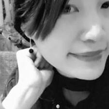 Lidong User Profile