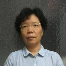 Yao Brugerprofil