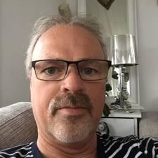 Edward Georg User Profile