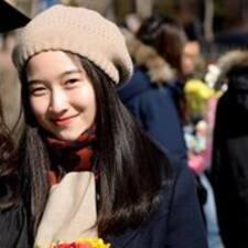 Ji Weon Kullanıcı Profili