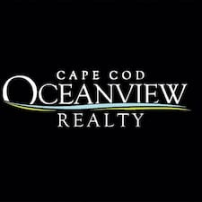 Perfil do utilizador de Cape Cod Oceanview Realty