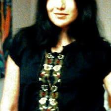 Profilo utente di Marlena