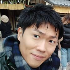 Rakuno User Profile