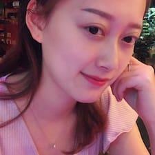 Tiantian Kullanıcı Profili