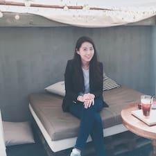 Myunghae님의 사용자 프로필