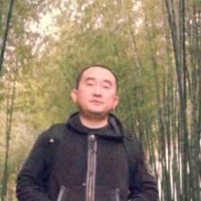 Профиль пользователя Lai