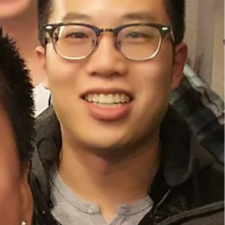 Sean User Profile