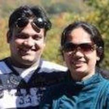 Papa Rao User Profile