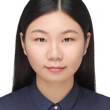 Chenyuan Kullanıcı Profili