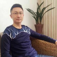 Profil utilisateur de 文丰