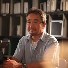 Oguraさんのプロフィール
