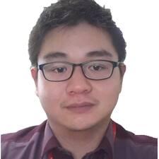 Yit - Profil Użytkownika