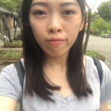 Profilo utente di 新惠