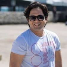 Amjad - Profil Użytkownika