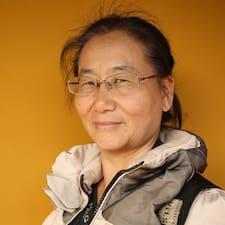 Profil korisnika 宏燕
