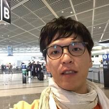 Profilo utente di 吉崎