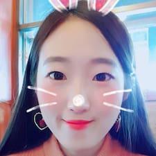 Gahee - Profil Użytkownika